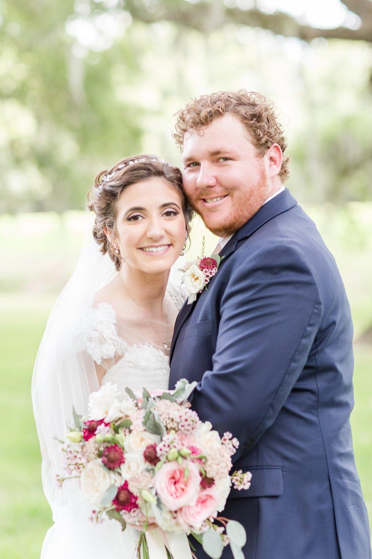 Bertrand WEDDING HIGHLIGHTS-197_maryland-virginia-louisiana-wedding-photographer-grand-marais-wedding-anna-grace-photography-photo.jpg