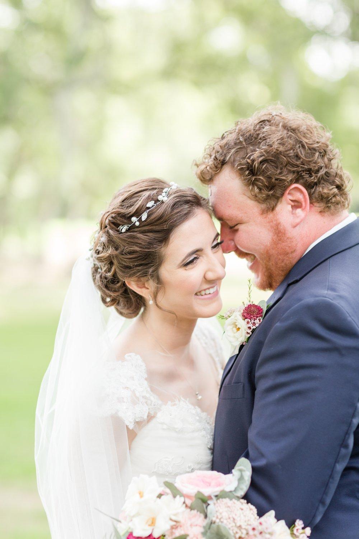 Bertrand WEDDING HIGHLIGHTS-203_maryland-virginia-louisiana-wedding-photographer-grand-marais-wedding-anna-grace-photography-photo.jpg