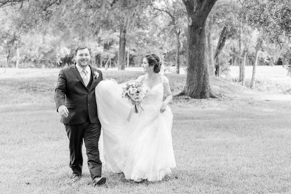 Bertrand WEDDING HIGHLIGHTS-264_maryland-virginia-louisiana-wedding-photographer-grand-marais-wedding-anna-grace-photography-photo.jpg