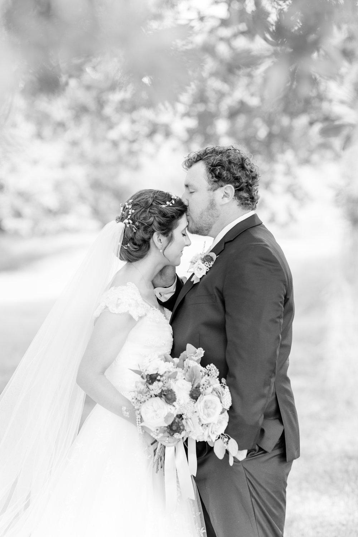 Bertrand WEDDING HIGHLIGHTS-273_maryland-virginia-louisiana-wedding-photographer-grand-marais-wedding-anna-grace-photography-photo.jpg