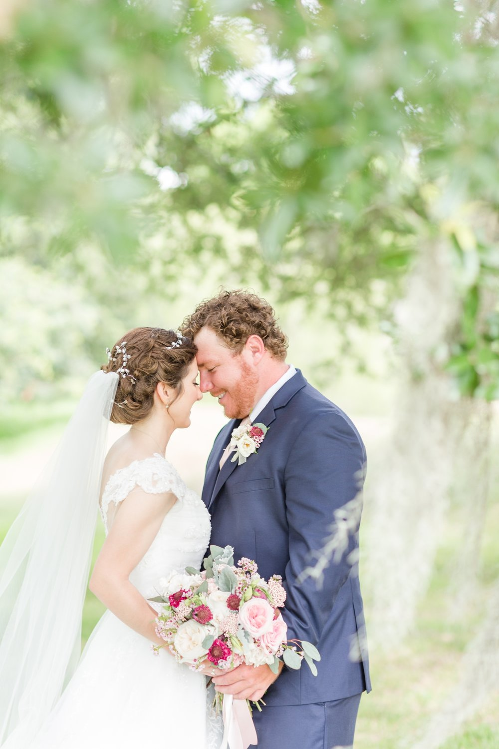 Bertrand WEDDING HIGHLIGHTS-269_maryland-virginia-louisiana-wedding-photographer-grand-marais-wedding-anna-grace-photography-photo.jpg