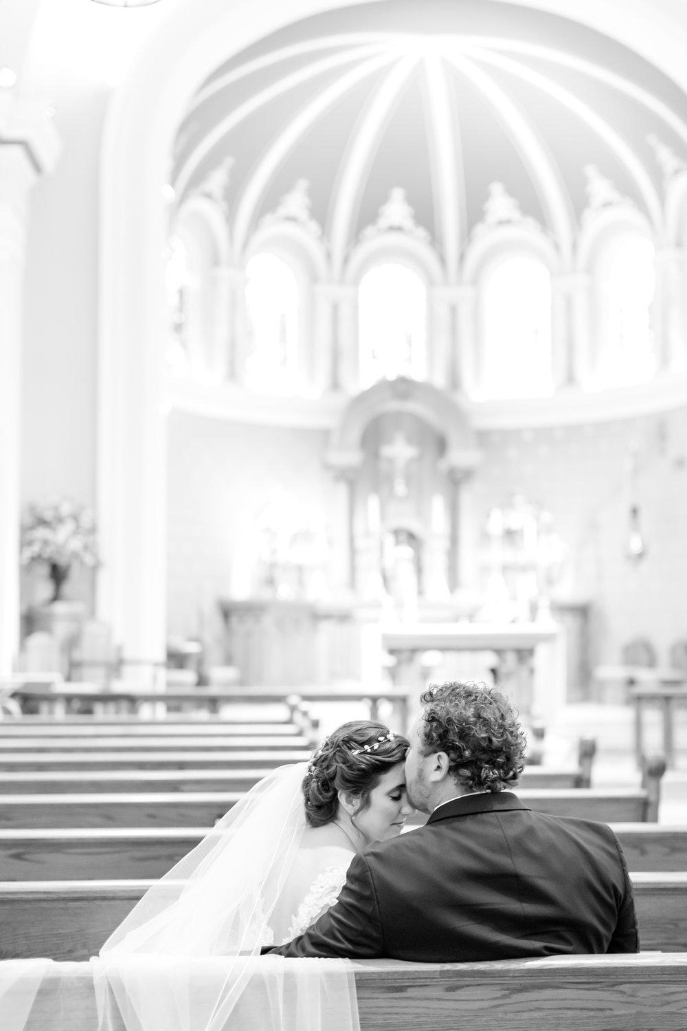Bertrand WEDDING HIGHLIGHTS-299_maryland-virginia-louisiana-wedding-photographer-grand-marais-wedding-anna-grace-photography-photo.jpg