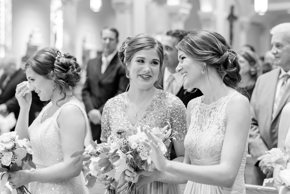 Bertrand WEDDING HIGHLIGHTS-336_maryland-virginia-louisiana-wedding-photographer-grand-marais-wedding-anna-grace-photography-photo.jpg