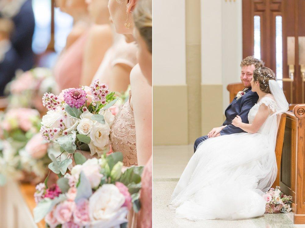 Bertrand WEDDING HIGHLIGHTS-340_maryland-virginia-louisiana-wedding-photographer-grand-marais-wedding-anna-grace-photography-photo.jpg