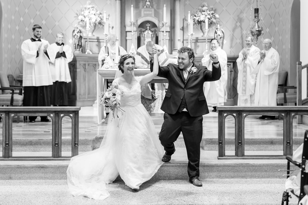 Bertrand WEDDING HIGHLIGHTS-366_maryland-virginia-louisiana-wedding-photographer-grand-marais-wedding-anna-grace-photography-photo.jpg