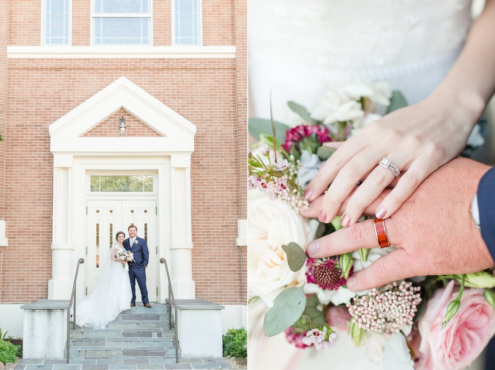 Bertrand WEDDING HIGHLIGHTS-375_maryland-virginia-louisiana-wedding-photographer-grand-marais-wedding-anna-grace-photography-photo.jpg