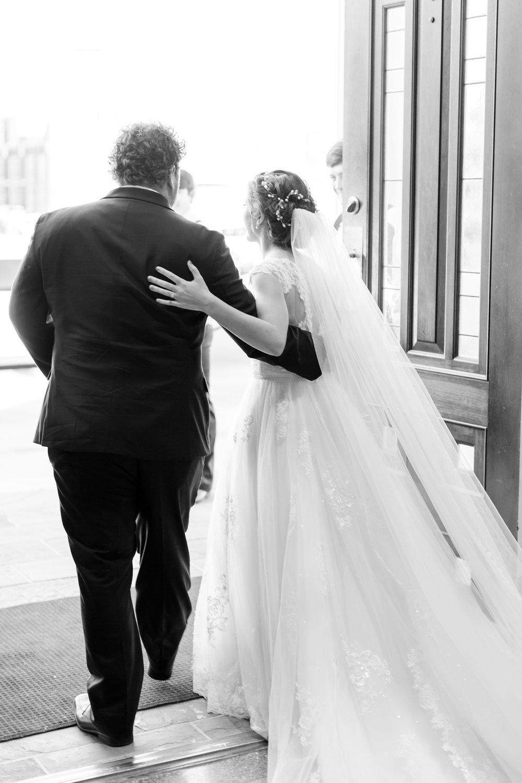 Bertrand WEDDING HIGHLIGHTS-374_maryland-virginia-louisiana-wedding-photographer-grand-marais-wedding-anna-grace-photography-photo.jpg
