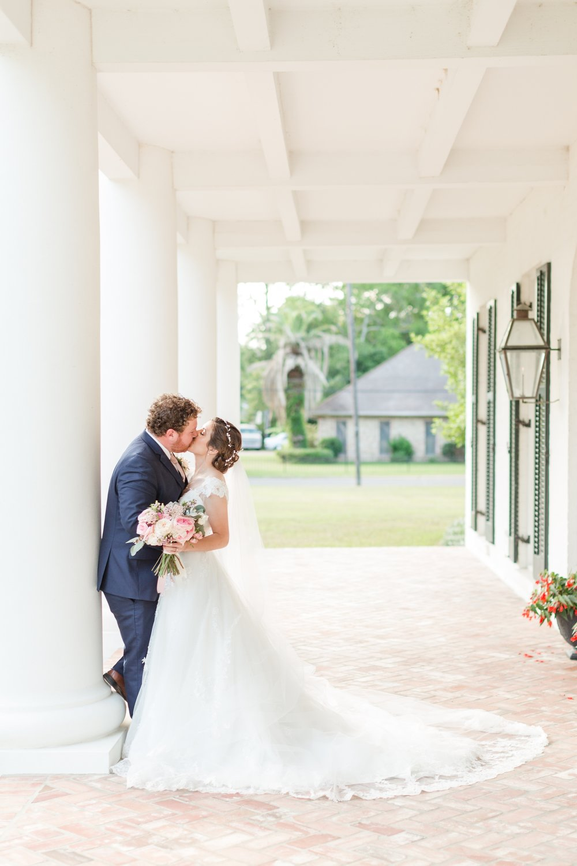 Bertrand WEDDING HIGHLIGHTS-384_maryland-virginia-louisiana-wedding-photographer-grand-marais-wedding-anna-grace-photography-photo.jpg