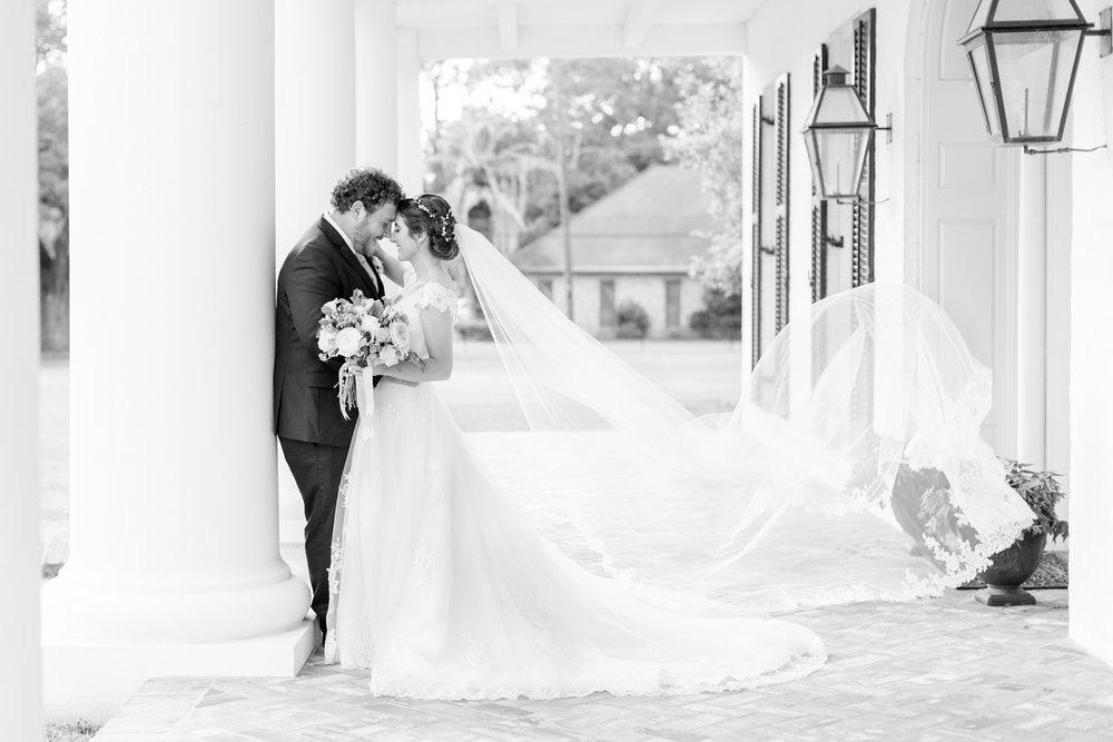 Bertrand WEDDING HIGHLIGHTS-397_maryland-virginia-louisiana-wedding-photographer-grand-marais-wedding-anna-grace-photography-photo.jpg