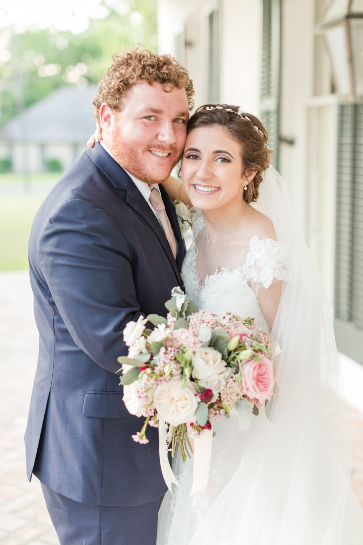 Bertrand WEDDING HIGHLIGHTS-404_maryland-virginia-louisiana-wedding-photographer-grand-marais-wedding-anna-grace-photography-photo.jpg