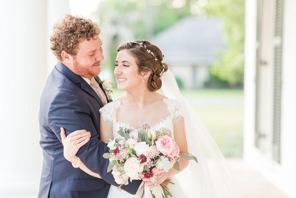 Bertrand WEDDING HIGHLIGHTS-413_maryland-virginia-louisiana-wedding-photographer-grand-marais-wedding-anna-grace-photography-photo.jpg