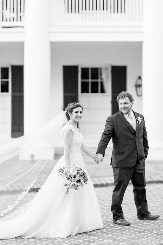 Bertrand WEDDING HIGHLIGHTS-419_maryland-virginia-louisiana-wedding-photographer-grand-marais-wedding-anna-grace-photography-photo.jpg