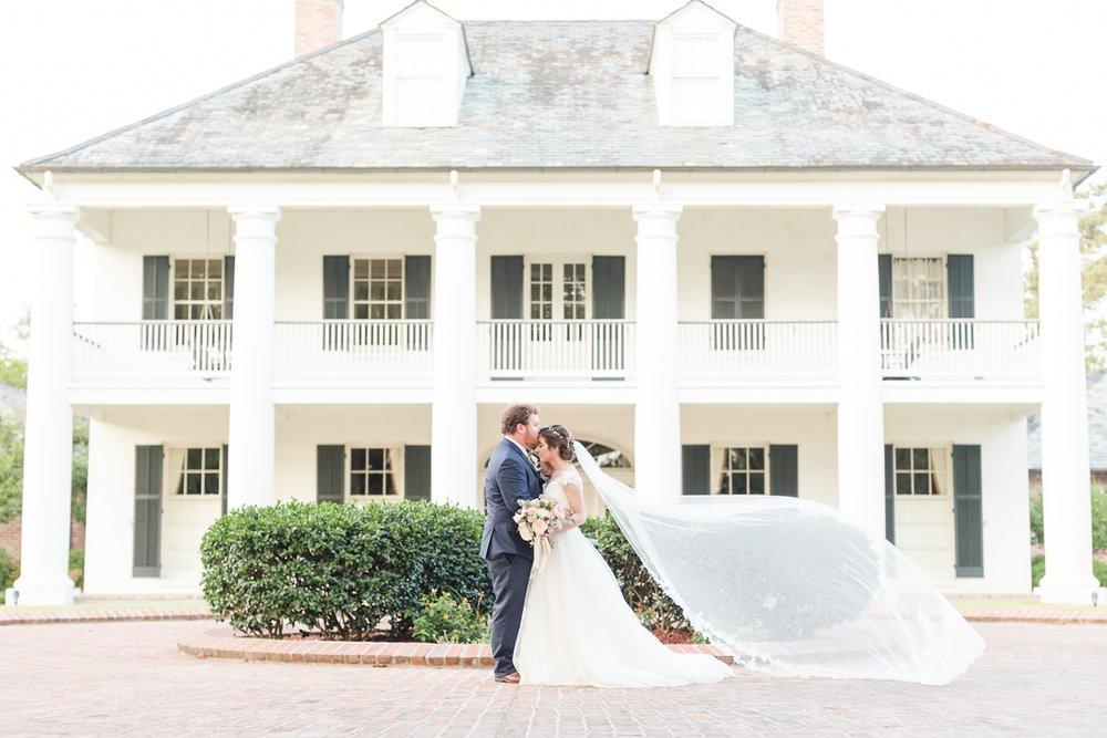 Bertrand WEDDING HIGHLIGHTS-430_maryland-virginia-louisiana-wedding-photographer-grand-marais-wedding-anna-grace-photography-photo.jpg