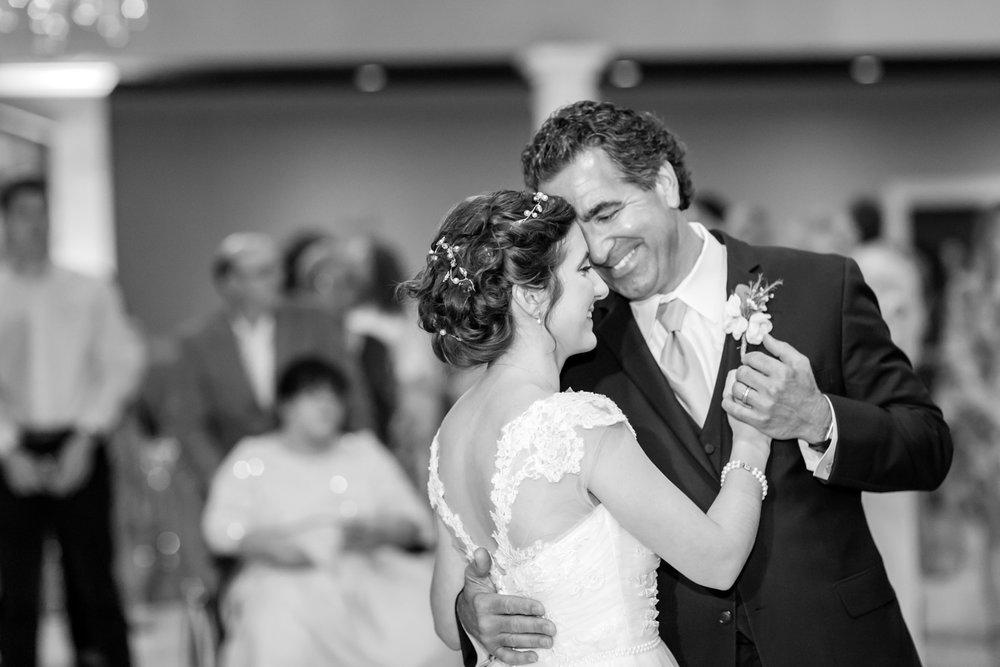 Bertrand WEDDING HIGHLIGHTS-452_maryland-virginia-louisiana-wedding-photographer-grand-marais-wedding-anna-grace-photography-photo.jpg