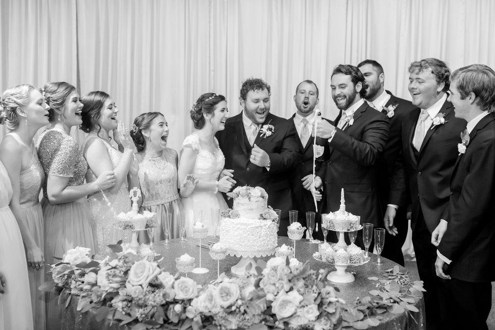 Bertrand WEDDING HIGHLIGHTS-464_maryland-virginia-louisiana-wedding-photographer-grand-marais-wedding-anna-grace-photography-photo.jpg