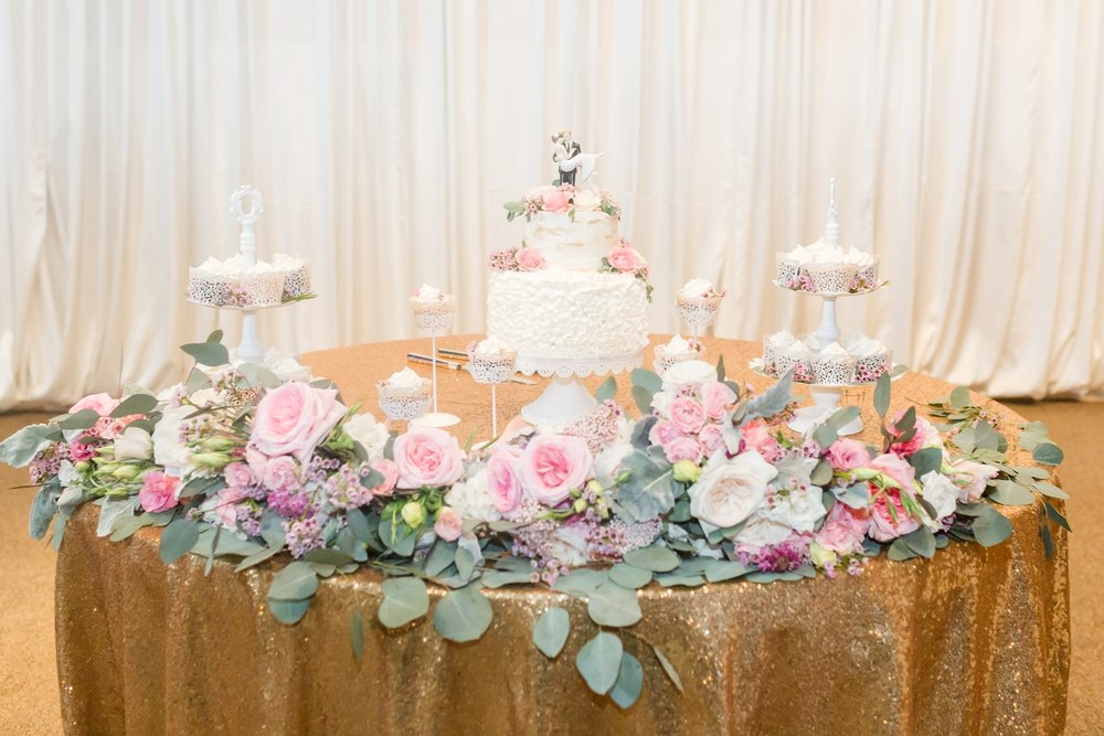 Bertrand WEDDING HIGHLIGHTS-471_maryland-virginia-louisiana-wedding-photographer-grand-marais-wedding-anna-grace-photography-photo.jpg