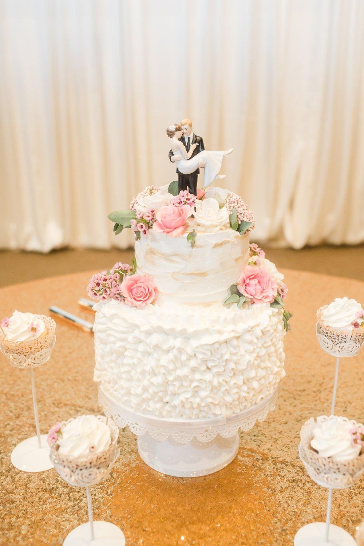 Bertrand WEDDING HIGHLIGHTS-472_maryland-virginia-louisiana-wedding-photographer-grand-marais-wedding-anna-grace-photography-photo.jpg