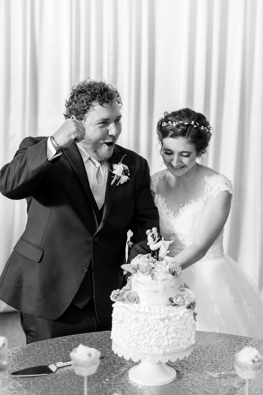 Bertrand WEDDING HIGHLIGHTS-474_maryland-virginia-louisiana-wedding-photographer-grand-marais-wedding-anna-grace-photography-photo.jpg