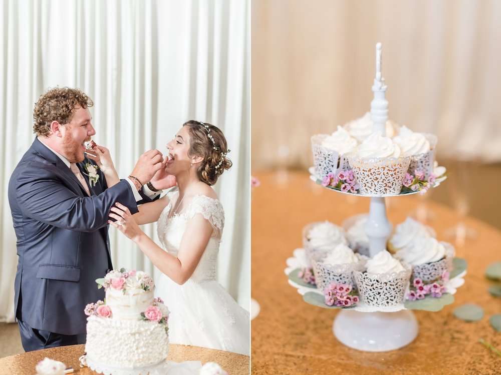 Bertrand WEDDING HIGHLIGHTS-479_maryland-virginia-louisiana-wedding-photographer-grand-marais-wedding-anna-grace-photography-photo.jpg