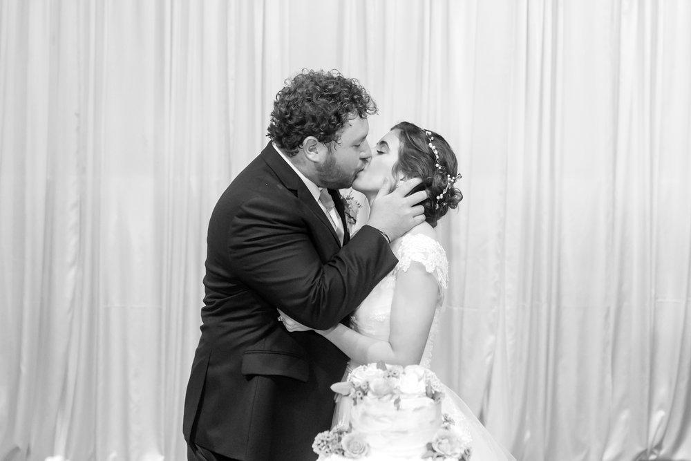 Bertrand WEDDING HIGHLIGHTS-482_maryland-virginia-louisiana-wedding-photographer-grand-marais-wedding-anna-grace-photography-photo.jpg