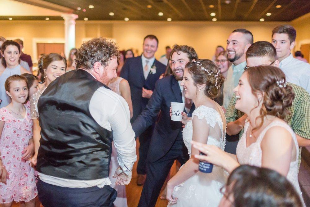 Bertrand WEDDING HIGHLIGHTS-521_maryland-virginia-louisiana-wedding-photographer-grand-marais-wedding-anna-grace-photography-photo.jpg