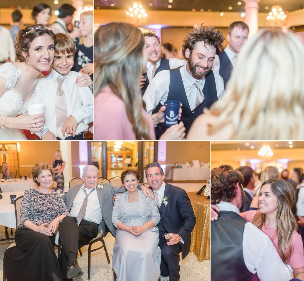 Bertrand WEDDING HIGHLIGHTS-525_maryland-virginia-louisiana-wedding-photographer-grand-marais-wedding-anna-grace-photography-photo.jpg