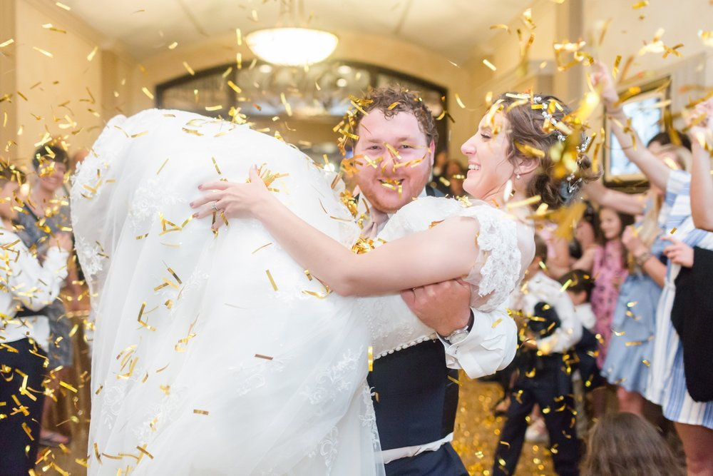Bertrand WEDDING HIGHLIGHTS-551_maryland-virginia-louisiana-wedding-photographer-grand-marais-wedding-anna-grace-photography-photo.jpg