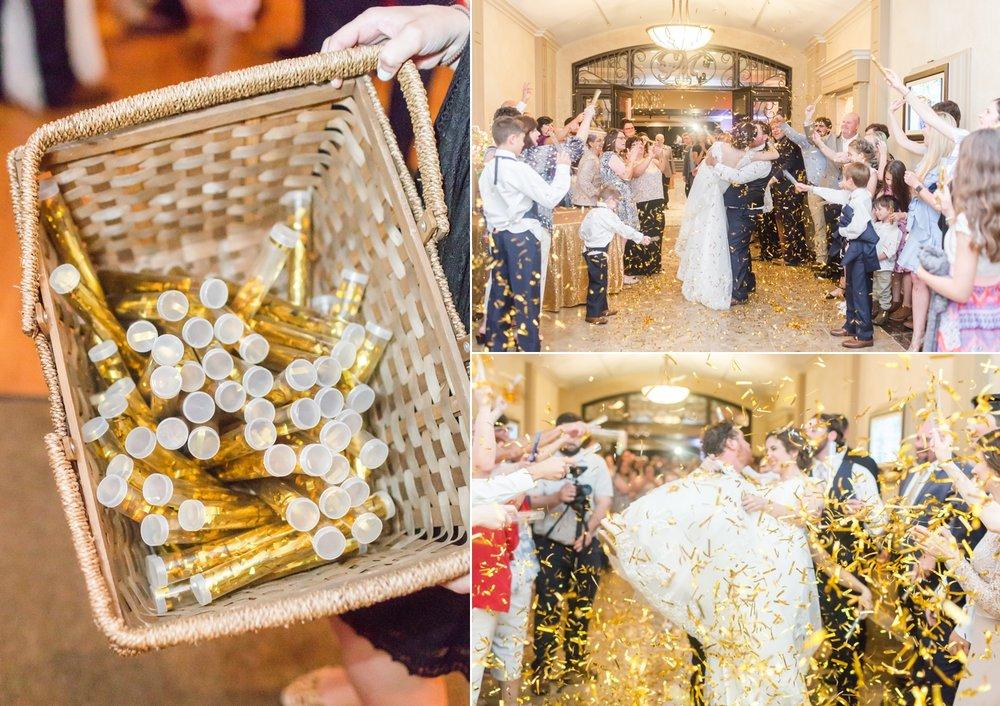 Bertrand WEDDING HIGHLIGHTS-549_maryland-virginia-louisiana-wedding-photographer-grand-marais-wedding-anna-grace-photography-photo.jpg
