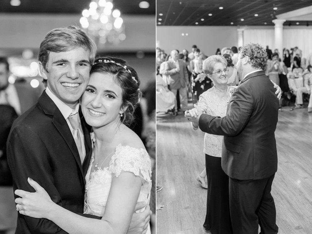 Bertrand WEDDING HIGHLIGHTS-493_maryland-virginia-louisiana-wedding-photographer-grand-marais-wedding-anna-grace-photography-photo.jpg