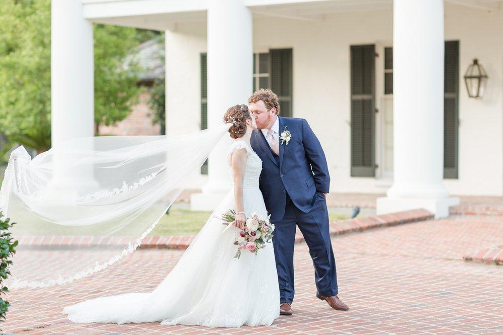 Bertrand WEDDING HIGHLIGHTS-422_maryland-virginia-louisiana-wedding-photographer-grand-marais-wedding-anna-grace-photography-photo-1.jpg