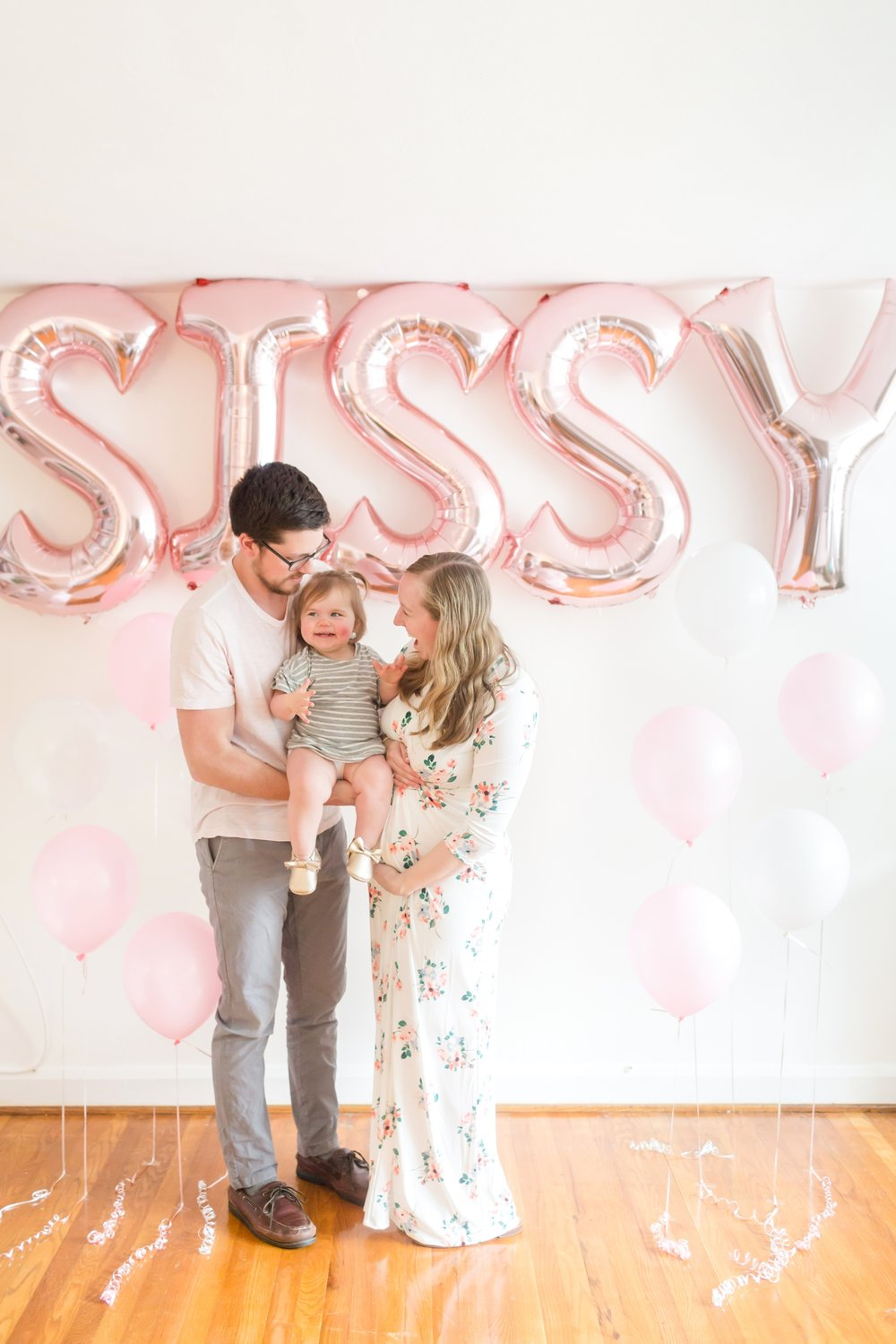 Sissy Reveal-13_maryland-virginia-family-photographer-gender-reveal-anna-grace-photography-photo.jpg