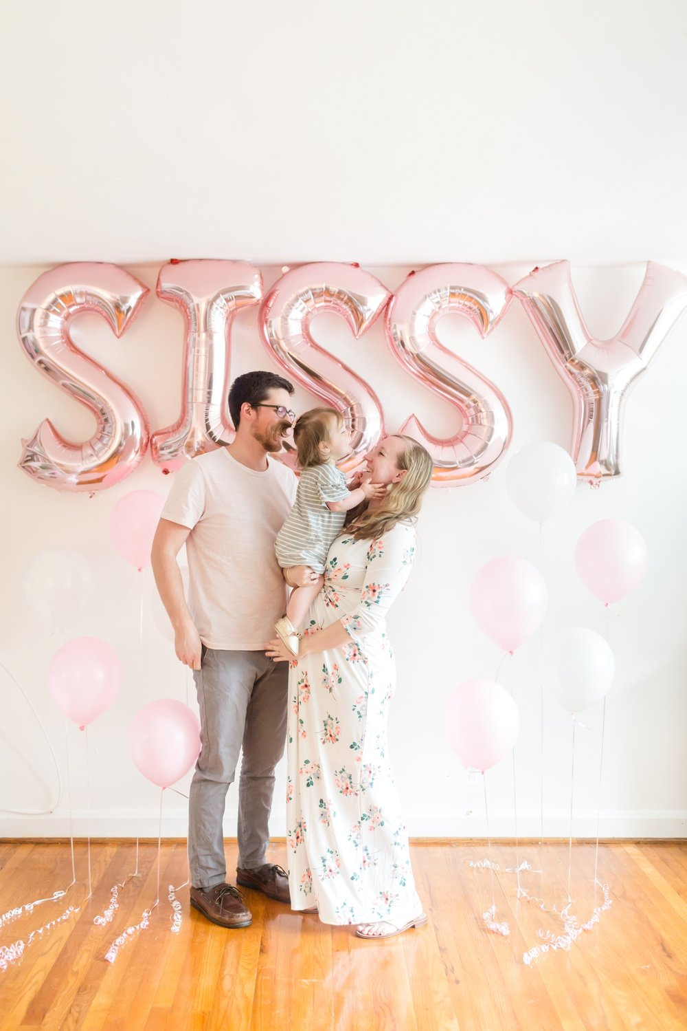 Sissy Reveal-15_maryland-virginia-family-photographer-gender-reveal-anna-grace-photography-photo.jpg