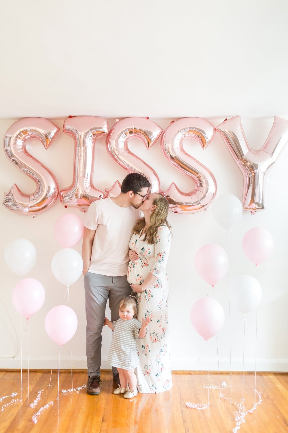 Sissy Reveal-29_maryland-virginia-family-photographer-gender-reveal-anna-grace-photography-photo.jpg