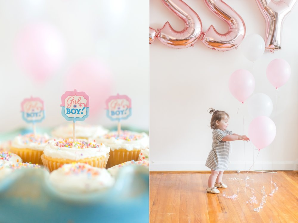 Sissy Reveal-49_maryland-virginia-family-photographer-gender-reveal-anna-grace-photography-photo.jpg