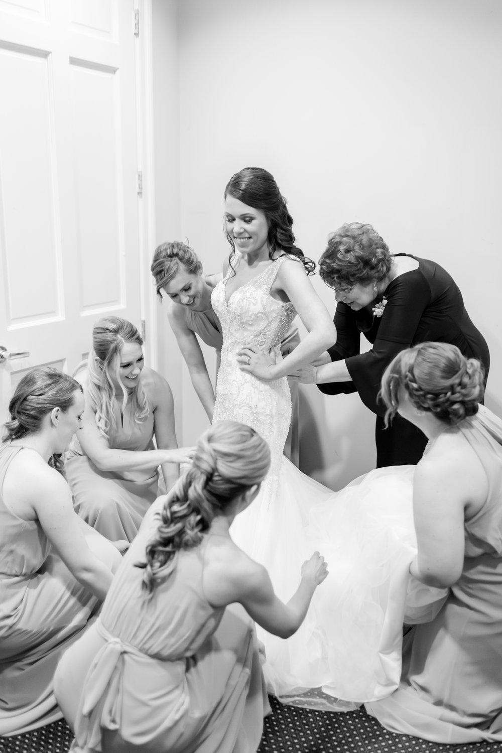 GEORGE WEDDING HIGHLIGHTS-53_virginia-wedding-photographer-westwood-country-club-va-wedding-anna-grace-photography-photo.jpg