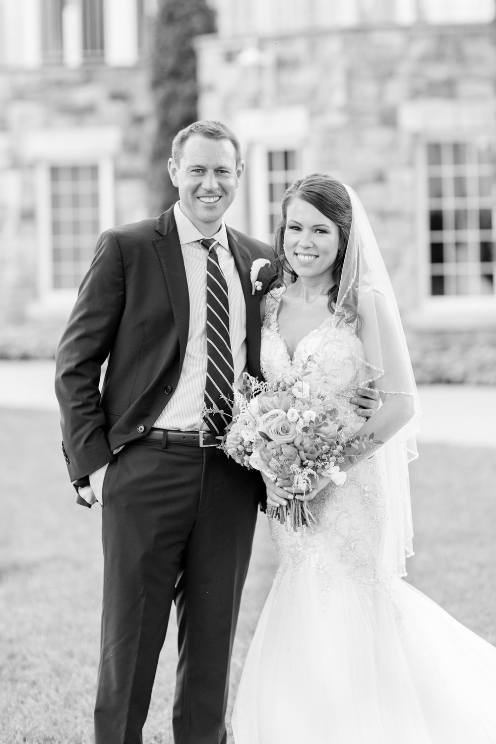 GEORGE WEDDING HIGHLIGHTS-84_virginia-wedding-photographer-westwood-country-club-va-wedding-anna-grace-photography-photo.jpg