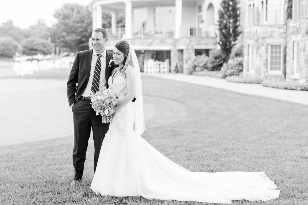 GEORGE WEDDING HIGHLIGHTS-89_virginia-wedding-photographer-westwood-country-club-va-wedding-anna-grace-photography-photo.jpg