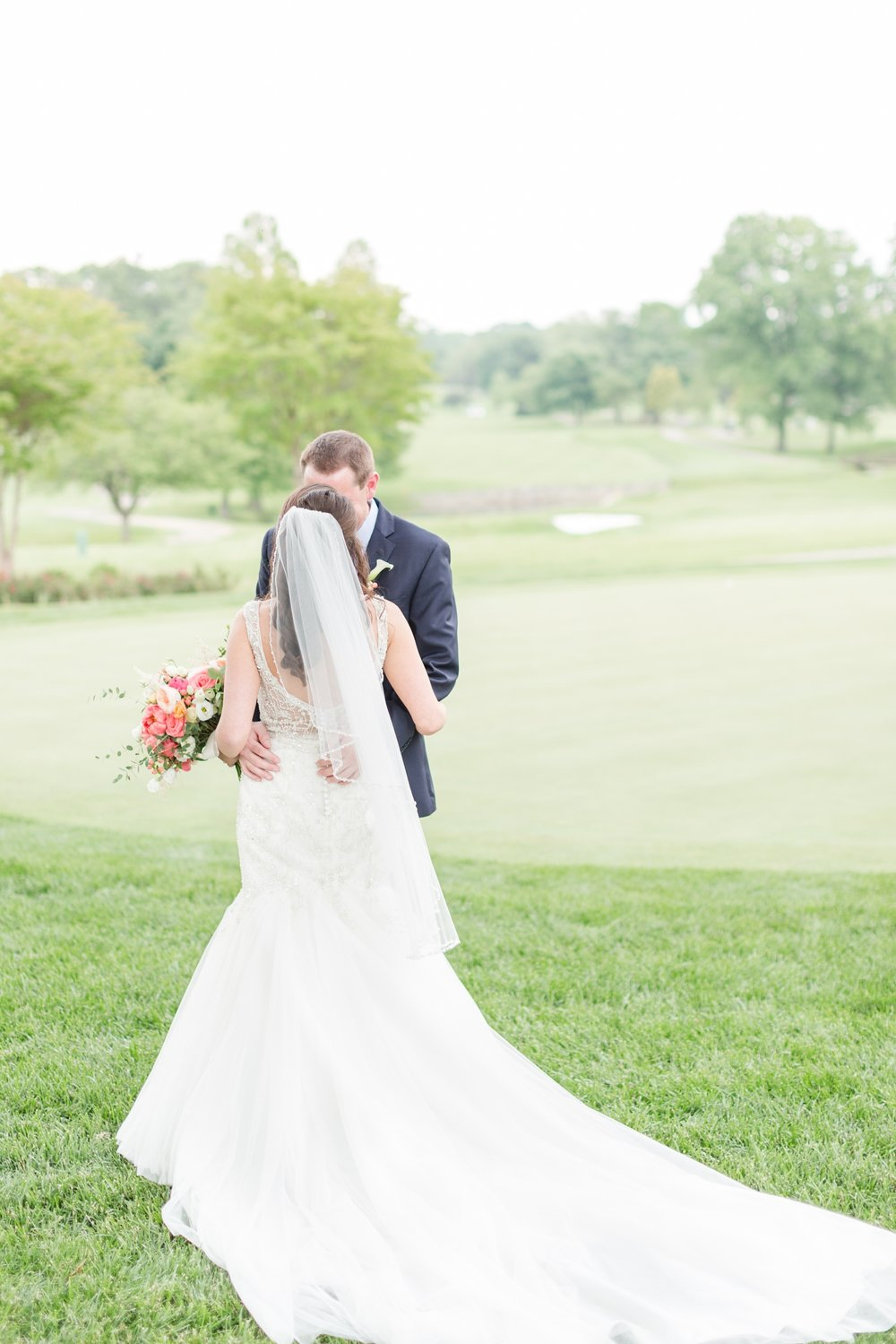 GEORGE WEDDING HIGHLIGHTS-91_virginia-wedding-photographer-westwood-country-club-va-wedding-anna-grace-photography-photo.jpg