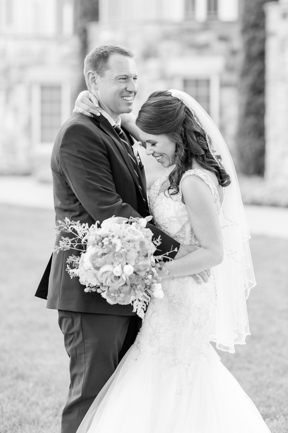 GEORGE WEDDING HIGHLIGHTS-100_virginia-wedding-photographer-westwood-country-club-va-wedding-anna-grace-photography-photo.jpg