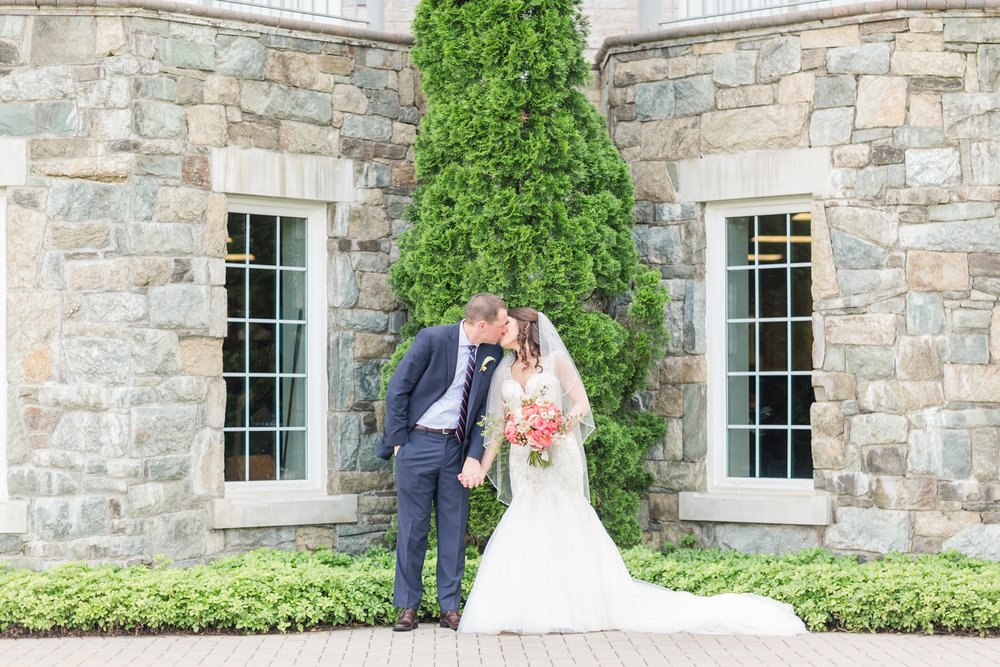 GEORGE WEDDING HIGHLIGHTS-121_virginia-wedding-photographer-westwood-country-club-va-wedding-anna-grace-photography-photo.jpg