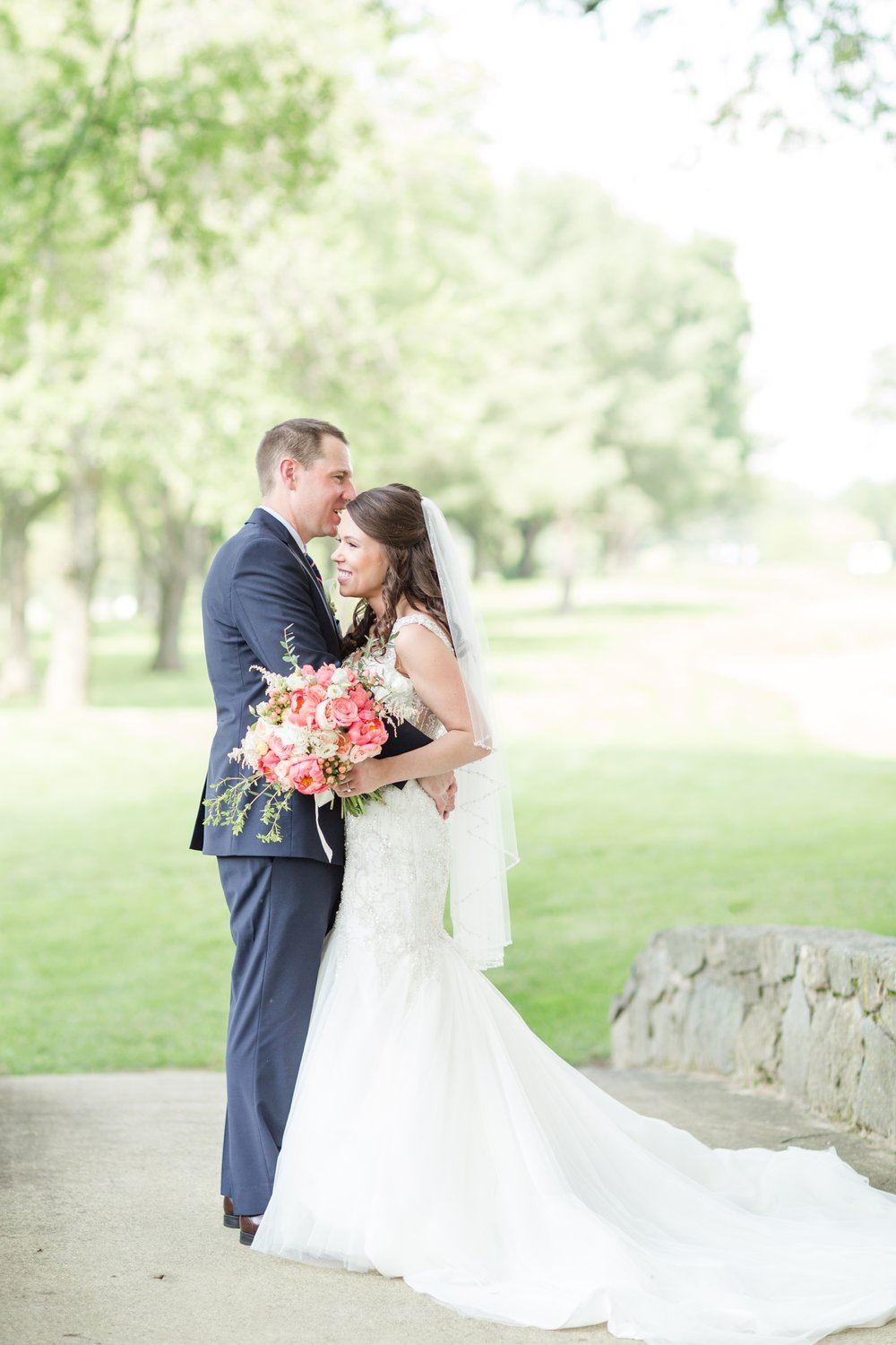 GEORGE WEDDING HIGHLIGHTS-140_virginia-wedding-photographer-westwood-country-club-va-wedding-anna-grace-photography-photo.jpg