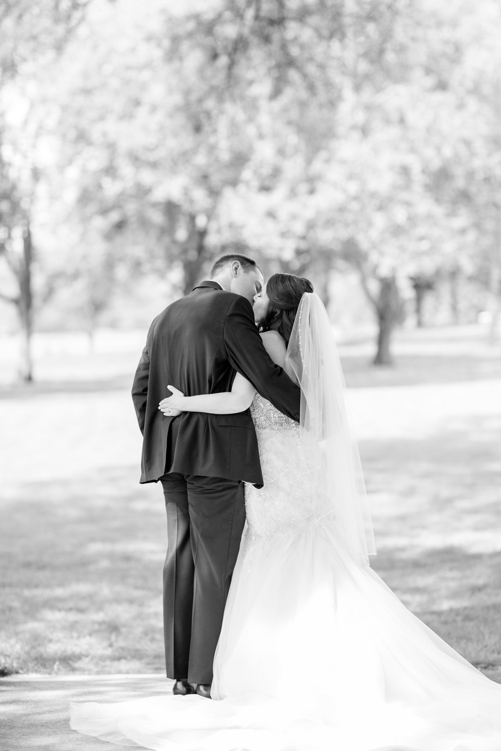 GEORGE WEDDING HIGHLIGHTS-167_virginia-wedding-photographer-westwood-country-club-va-wedding-anna-grace-photography-photo.jpg