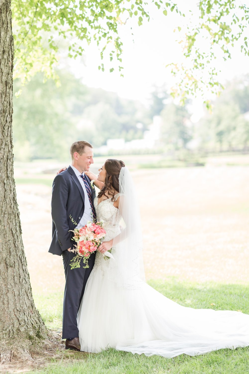 GEORGE WEDDING HIGHLIGHTS-172_virginia-wedding-photographer-westwood-country-club-va-wedding-anna-grace-photography-photo.jpg
