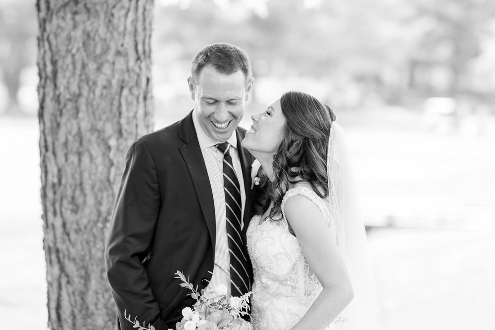 GEORGE WEDDING HIGHLIGHTS-175_virginia-wedding-photographer-westwood-country-club-va-wedding-anna-grace-photography-photo.jpg