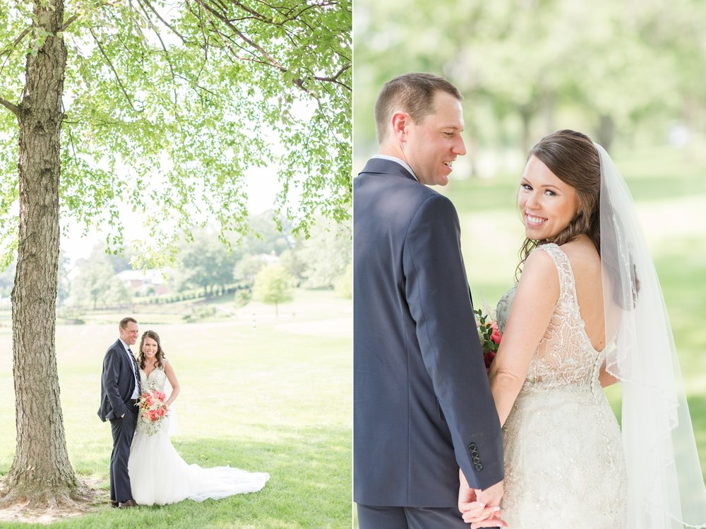 GEORGE WEDDING HIGHLIGHTS-176_virginia-wedding-photographer-westwood-country-club-va-wedding-anna-grace-photography-photo.jpg