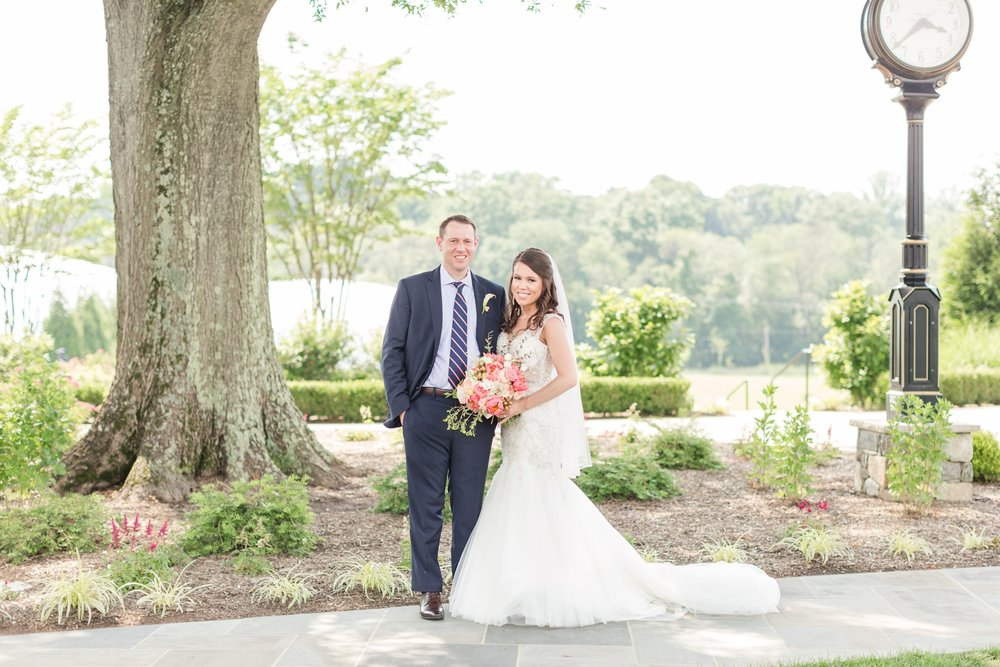 GEORGE WEDDING HIGHLIGHTS-186_virginia-wedding-photographer-westwood-country-club-va-wedding-anna-grace-photography-photo.jpg