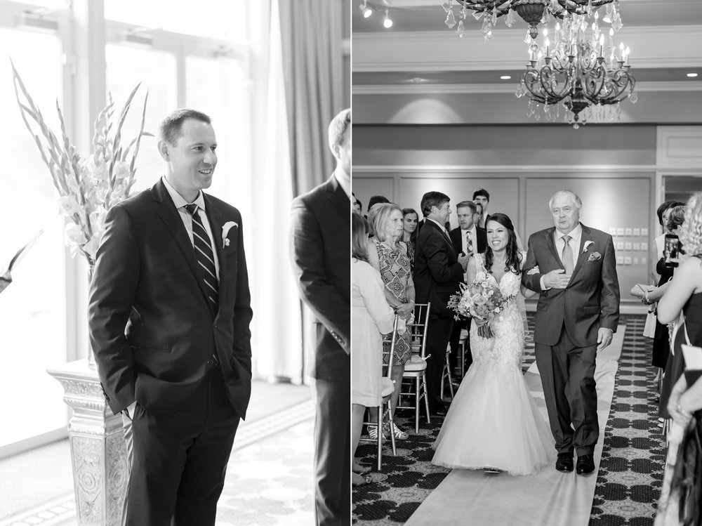 GEORGE WEDDING HIGHLIGHTS-271_virginia-wedding-photographer-westwood-country-club-va-wedding-anna-grace-photography-photo.jpg