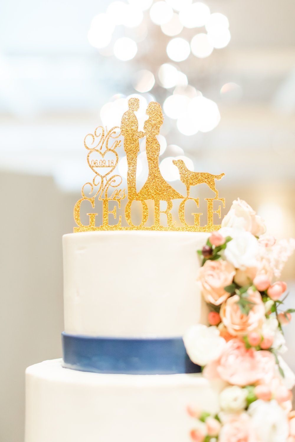 GEORGE WEDDING HIGHLIGHTS-262_virginia-wedding-photographer-westwood-country-club-va-wedding-anna-grace-photography-photo.jpg