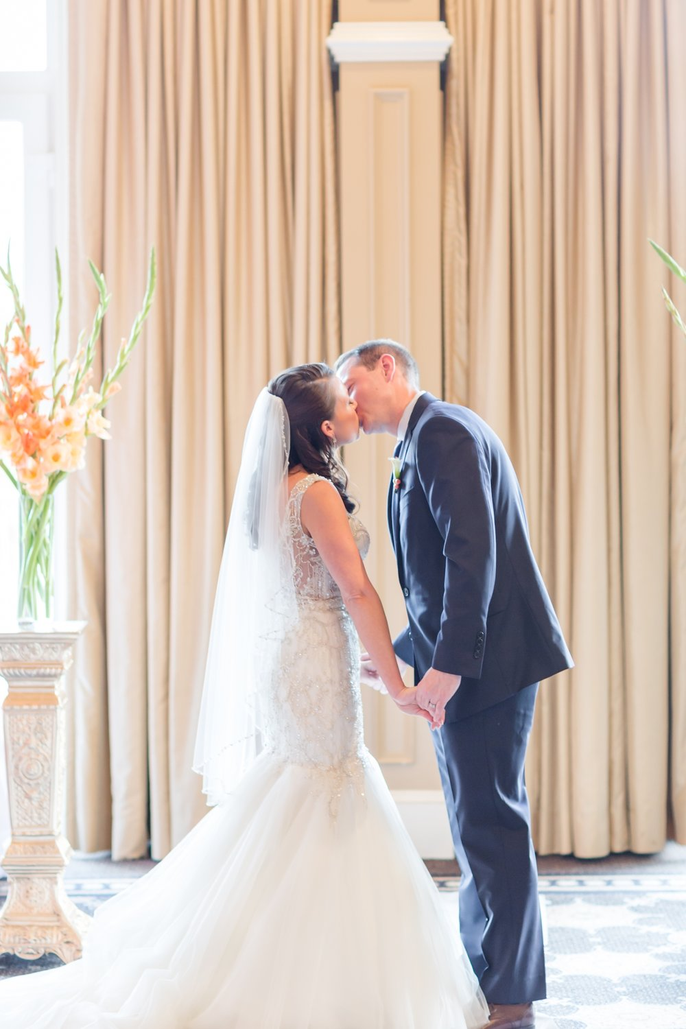 GEORGE WEDDING HIGHLIGHTS-278_virginia-wedding-photographer-westwood-country-club-va-wedding-anna-grace-photography-photo.jpg
