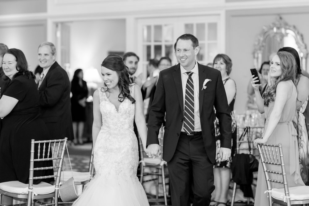 GEORGE WEDDING HIGHLIGHTS-324_virginia-wedding-photographer-westwood-country-club-va-wedding-anna-grace-photography-photo.jpg